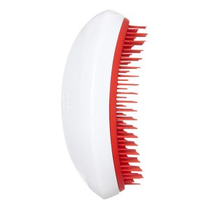 tangle teezer hair brush