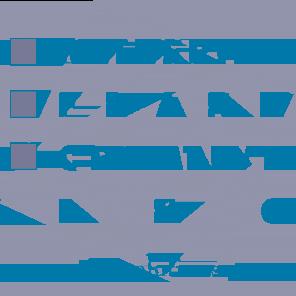 katherine-frank-creative