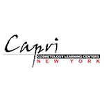 capri cosmetology centers