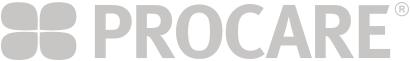 procare-logo