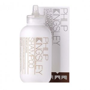philip kinglsey re-moisturizing shampoo