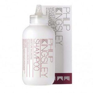 Philip Kingsley Moisture Balancing Shampoo