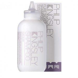 philip kingsley pure silver shampoo