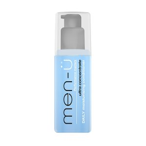 men-u daily moisturiaing conditioner