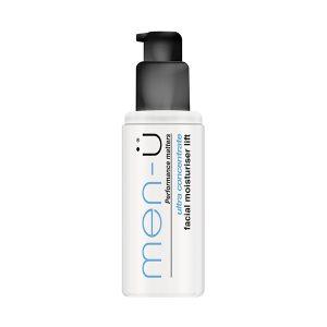 facial-moisturiser-lift-100ml
