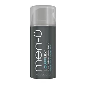 liquifflex-100ml