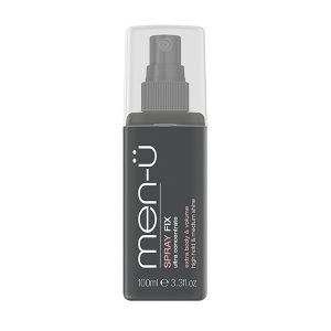 men-u spray-fix-100ml