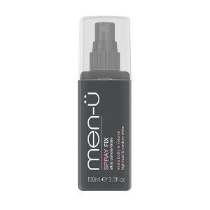 men-u spray-fix-100ml