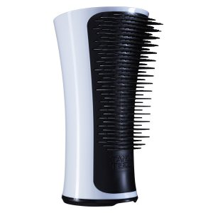 tangle teezer styling brush