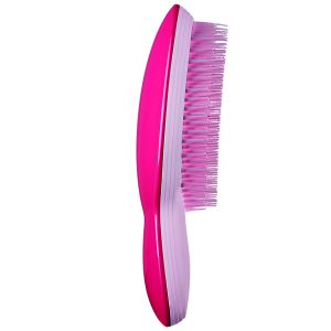 ultimate finishing tool hairbrush