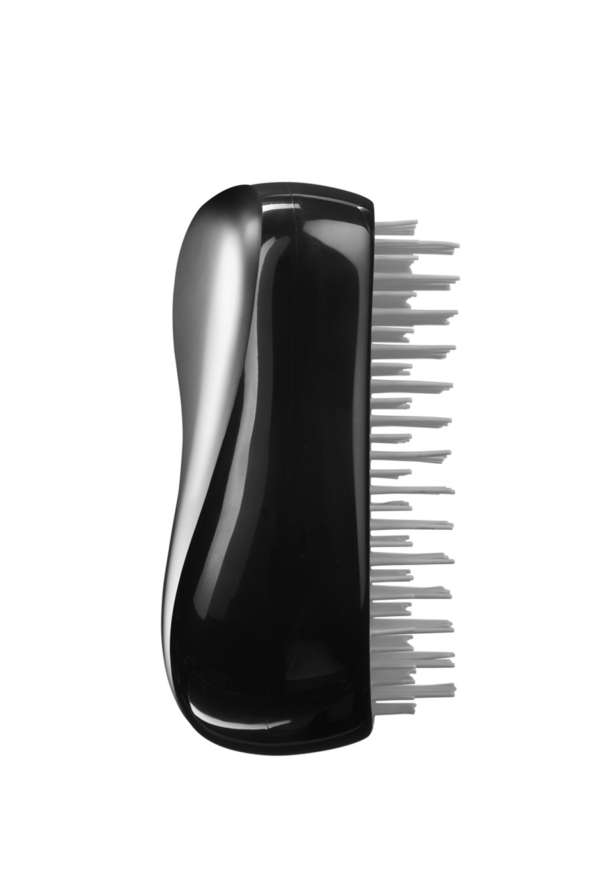 tangle teezer male groomer
