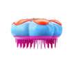 popping-purple-magic-flowerpot-teeth-down-side-shot