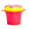 princess-pink-magic-flowerpot