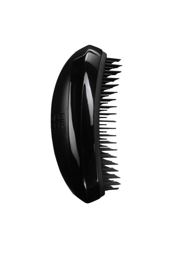 salon elite tangle teezer