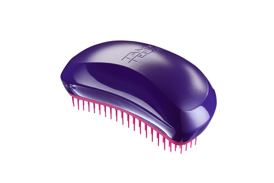 salon-elite-purple-crush-teeth-down-shot