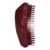 thick and curly hair brush