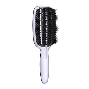 tangle teezer brush