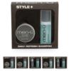 Style+ Daily Refresh Shampoo