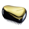 compact-styler-gold-rush2