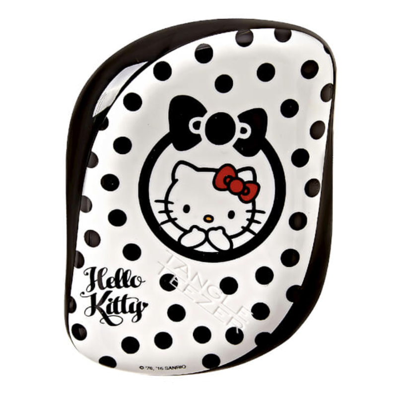 compact-styler-hello-kitty-black3