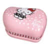 Compact Styler - Hello Kitty Pink