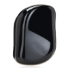 Compact Styler - Rock Star Black
