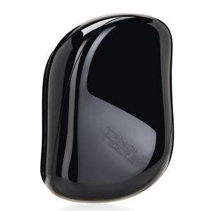 Compact Styler - Rock Star Black