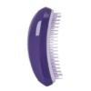 tangle teezer salon elite violet lilac