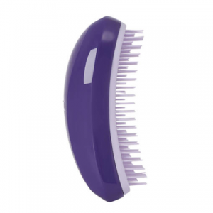 tangle teezer salon elite violet lilac